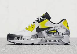 nike shoes air max black 90. the university of oregon ducks football program has become synonymous with nike over years for their crazy and seemingly unlimited wardrobe creative shoes air max black 90 n