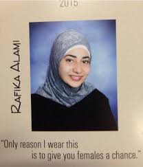 Yearbook Quotes Impressive High School Yearbook's Weirdest And Wonderful Quotes Rounded Up By