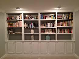 bookcase lighting ideas. ideas bookshelf decor cool lovely bookcase lighting also a