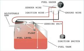 fuel gauge wiring diagram autometer phantom chevy air yamaha fuel gauge wiring diagram autometer phantom chevy air yamaha