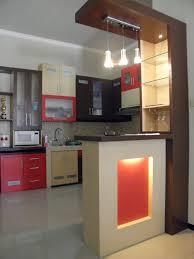 appealing mini kitchen set with mini kitchen set waffeparishpressco