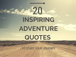 40 Inspiring Travel Quotes To Start Your Journey Amazing Quotes Journey