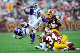Vikings Wr Depth Chart Miami Dolphins All Time Depth Chart Wide Receiver 3 The