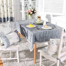 get ations cloth zen moments of the same paragraph korean fresh coffee table cloth tablecloth round table square