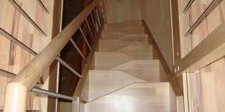 Hauptabsatzgebiet unserer produkte ist die. Raumspartreppe Von Columbus Treppen Raumspartreppen Treppe Treppenbau