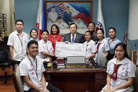 Save Philippine Women's University - Posts | Facebook