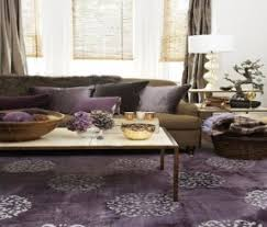 Small Picture Purple Living Room Furniture Foter
