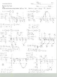 solving trig functions worksheet kidz activities identities puzzle answers practice writing equations answer key adorable