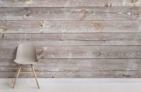 weathered wood wallpaper coastal