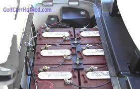 battery wiring diagram ezgo golf cart efcaviation com 36 volt club car golf cart wiring diagram at Ez Go Golf Cart Battery Wiring Diagram
