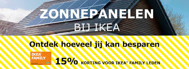 Welkom Bij Ikea Amersfoort Ikea Ikea Amsterdam Openingstijden 2e Kerstdag