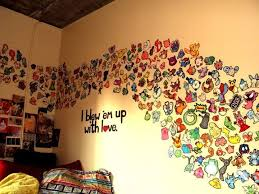 Marvellous Pokemon Bedroom Decor Pokemon Room Decorating Ideas