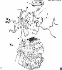 buick engine wiring harness wiring diagram fascinating buick eng wiring harness wiring diagrams konsult 1969 buick skylark engine wiring harness buick engine wire