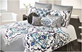 cynthia rowley duvet cover king home design remodeling ideas