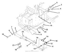 Hydraulic lift cylinder daihatsu move wiring diagram at ww w justdeskto allpapers