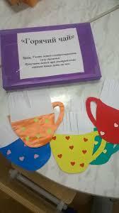 Дидактические игры на сохранение здоровья детей Воспитателям  Дидактические игры на сохранение здоровья детей
