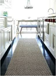 carpet for kitchen floor kitchen floor runners carpet for kitchen floor a good kitchen rugs impressive