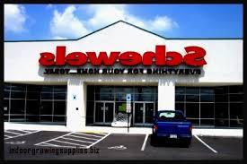 Schewels Furniture Store