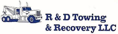 Towing Quote Delectable BBB Business Profile R D Towing Recovery LLC Request A Quote