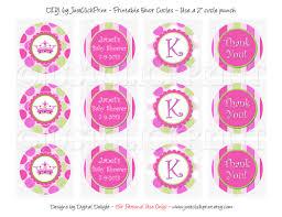 printable princess baby shower invitations net printableprincessbabyshowerinvitationsaskingforbooks baby shower invitations