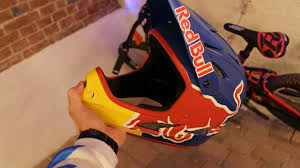 how to get your own red bull helmet in 14 steps youtube