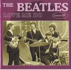 Love Me Do [Stargrove]