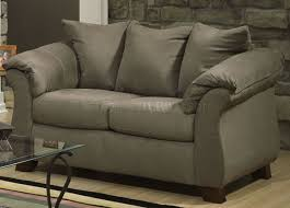 Sage Sofa microfiber elegant modern sofa & loveseat set woptions 3165 by guidejewelry.us