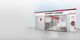 Commercial Laundry Design Guide Si Guide Business Resources Commercial Laundry