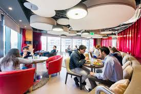 google dublin office. like architecture u0026 interior design follow us google dublin office