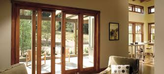 pella doors craftsman. Pella Doors Craftsman E