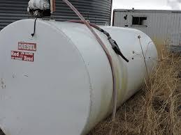 Newberry Tanks Tank Chart Farm Fuel Tanks Lamasa Jasonkellyphoto Co
