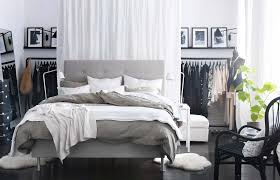 45 ikea bedrooms that turn this into your favorite room of the house check beautiful diy ikea
