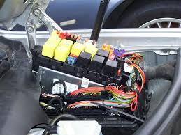 1995 chevy astro fuse box 1995 database wiring diagram images 2001 mercedes e320 fuse box diagram