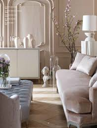 Mood Board Monday A Grey French Paris Chic Living RoomParisian Style Living Room