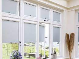 perfect fit blinds west lothian