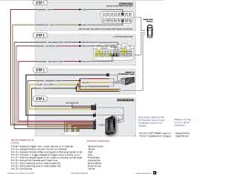 nasioc view single post 2016 wrx aftermarket hu install Lutron Maestro Wiring Switches at Maestro Rr Wiring Diagram