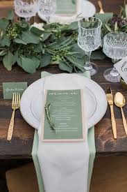 best 25 wedding table place settings ideas on pinterest Wedding Essentials Indiana indiana wedding ethereal barn inspiration shoot wedding essentials magazine indiana
