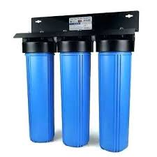 whirlpool water filter lowes. Whole House Water Filter Lowes With For Washing Machine Floating Washer Scapenycom Prepare 13 Whirlpool S