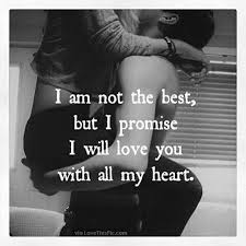 I Love You With All My Heart Quotes New I Will Love You With All My Heart Pictures Photos And Images For