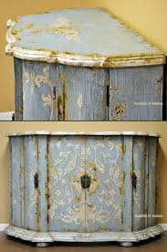 hand painted furnitureFrench Country Furniture Hand Painted Furniture