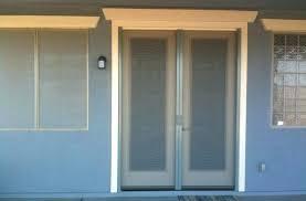 pella garage doors sliding door full size of screen doors open glass with images of laughing
