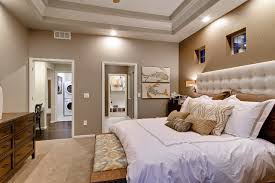 traditional bedroom designs master bedroom. Interesting Bedroom Endearing Traditional Bedroom Designs Master Ideas Throughout I