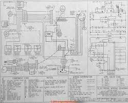 rheem furnace diagram. york furnace wiring diagram on images free download rheem a