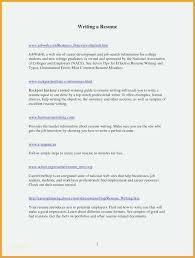 Top Resume Writers Top Resume Writers Advanced Best Rated Writers In Best Top Resume Writing Services 2016