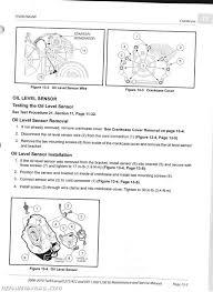 2001 club car wiring diagram wiring library club car carryall 272 wiring diagram books of wiring diagram u2022 club car golf cart