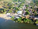 imagem de Araguacema Tocantins n-18