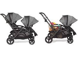 14 Best Strollers