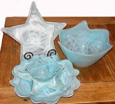 all are dishwasher microwave safe recycled dishware