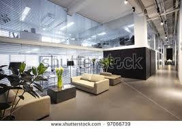 modern office interiors. modern office interiors