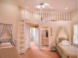 shared bedroom design ideas. Girls Shared Bedroom Ideas Orange Design